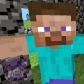 Go to the profile of Minecraft Games To Play