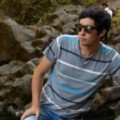 Go to the profile of Pato Gallegos