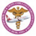 Go to the profile of Panchmukhi Air Ambulance Services