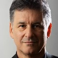 Go to the profile of Daniel J. Levitin