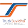 Go to the profile of Truck Suvidha