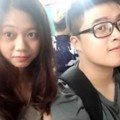 Go to the profile of Thành Nguyễn