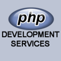 Go to the profile of PHPDevelopmentServices