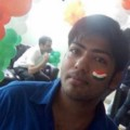 Go to the profile of Aftab Alam