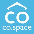 Go to the profile of The Co.Space
