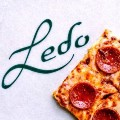 Go to the profile of Ledo Pizza