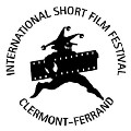 Go to the profile of ClermontFilmFest