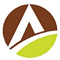 Go to the profile of Aarden Press