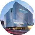 Go to the profile of Walker Art Center