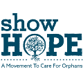 Go to the profile of Show Hope