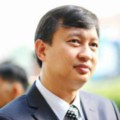 Go to the profile of Kulawat Pom Wongsaroj