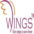 Go to the profile of Airport wings pvt.lt