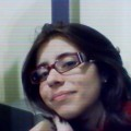 Go to the profile of Mary Fernandes