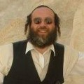 Go to the profile of Yehuda Zimmerman