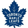 Go to the profile of Toronto Maple Leafs