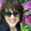 Go to the profile of Susan Greenberg