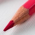 Go to the profile of Red Pencil