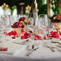 Go to the profile of Catering södermalm