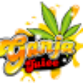 Go to the profile of Ganja Juice