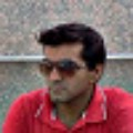 Go to the profile of Anil Purswani