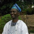Go to the profile of Iyare Diagboya
