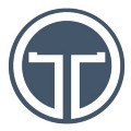 Go to the profile of Tap Project (TTT)