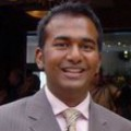 Go to the profile of Solomon Thimothy