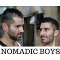 Go to the profile of Nomadic Boys