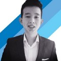 Go to the profile of David Yap 🌐