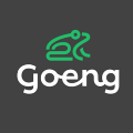 Go to the profile of Goeng