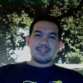Go to the profile of John Carl Villanueva