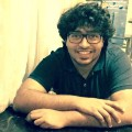 Go to the profile of Sreyan Ghosh