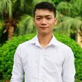 Go to the profile of Nguyễn Văn Cường