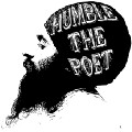 Go to the profile of HumbleThePoet .com