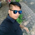 Go to the profile of Aman Mishra