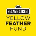 Go to the profile of Yellow Feather Fund