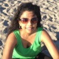 Go to the profile of Renuka Pullat