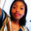 Go to the profile of Taleyah Mond