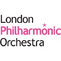 Go to the profile of London Philharmonic
