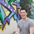 Go to the profile of Alan Jiang
