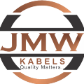 Go to the profile of JMW Kabels