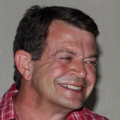 Go to the profile of Henk Jordaan