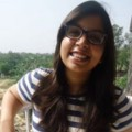 Go to the profile of Preeti Kumari