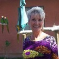 Go to the profile of Kathy Comstock
