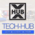 Go to the profile of Tech Hub Harare