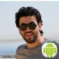 Go to the profile of Mohamed Hussien