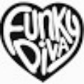Go to the profile of Funky Diva