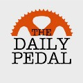Go to the profile of The Daily Pedal