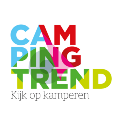 Go to the profile of CampingtrendNL