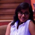 Go to the profile of Sharanya Munsi